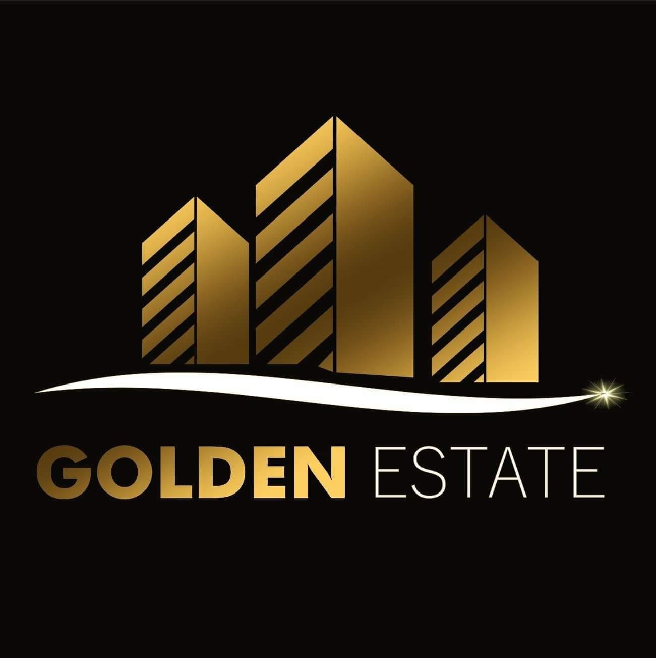 Golden Estate