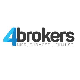 4Brokers