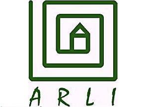ARLI Nieruchomości Arletta Kolasińska logo