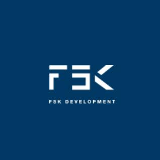 FSK Development Polska