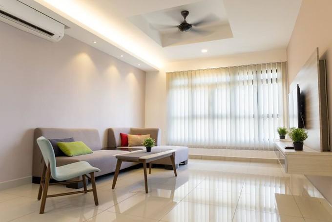 podłoga w mieszkaniu jaka wybrać