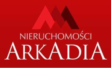 ARKADIA NIERUCHOMOŚCI AGNIESZKA NOWAKOWSKA