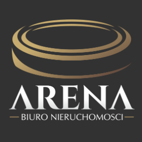 Arena Biuro Nieruchomości