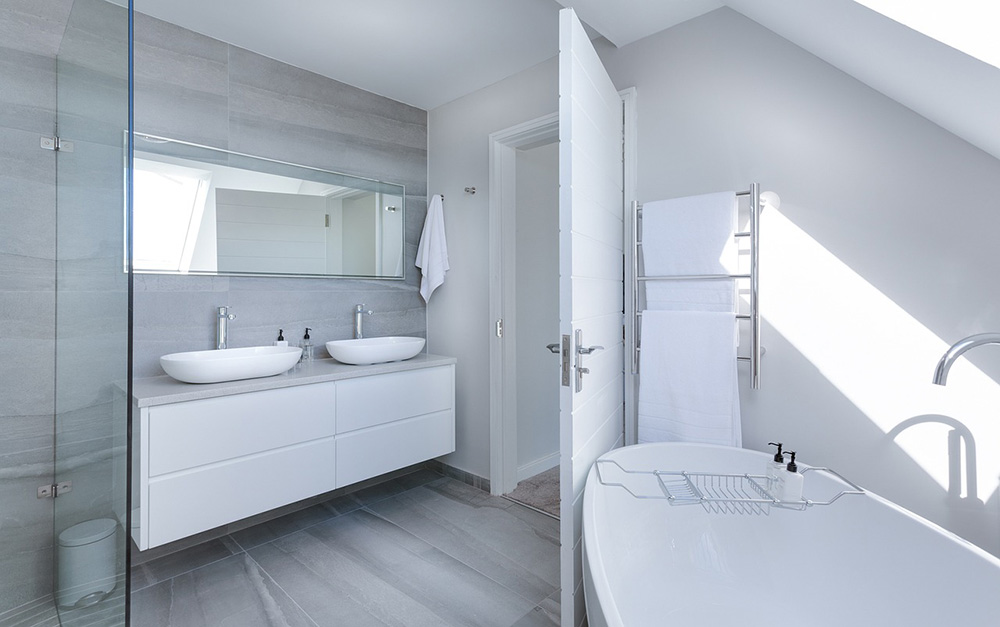 łazienka też może być piękna gethome.pl