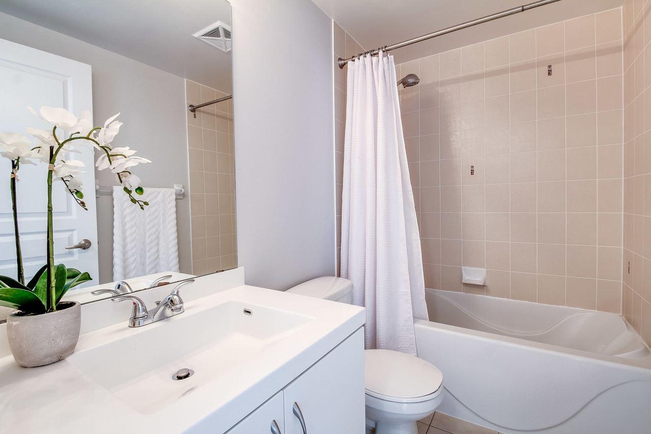 pomysły na urządzenie łazienki