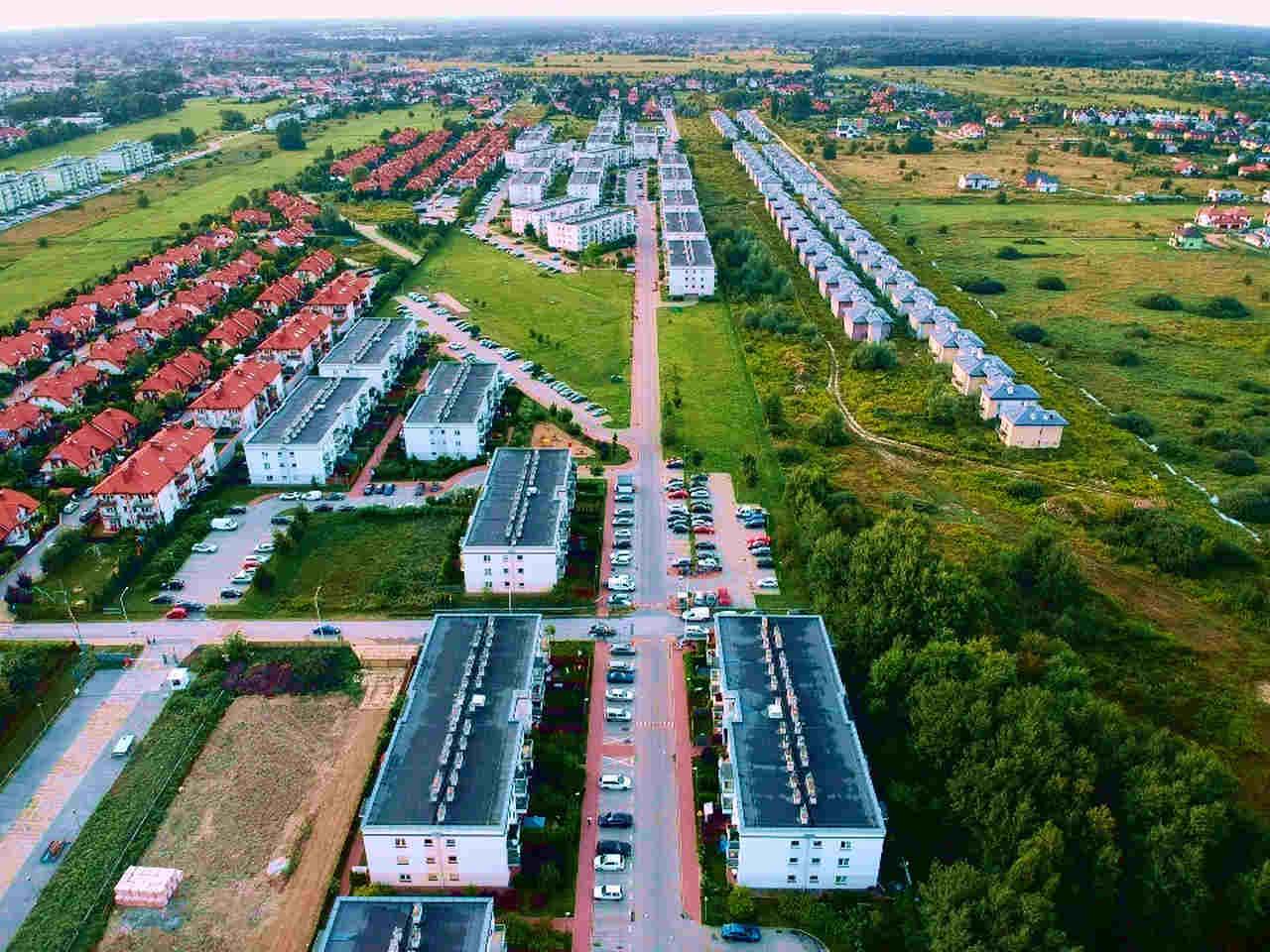 osiedle-lewandow-dzielnica-bialoleka