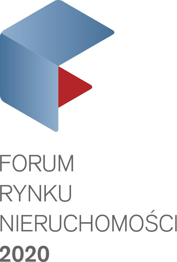 Forum rynku nieruchomości 2020