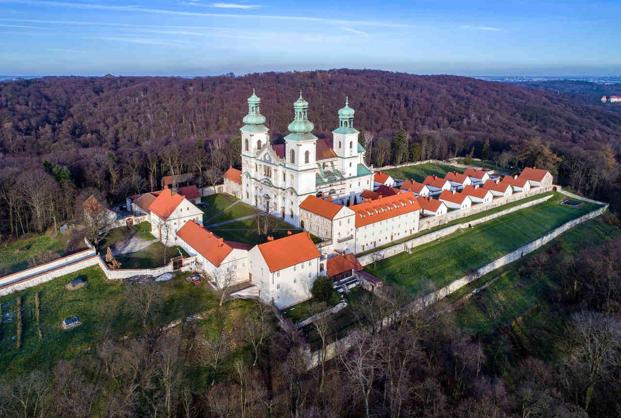 klasztor-braci-kameldoitów