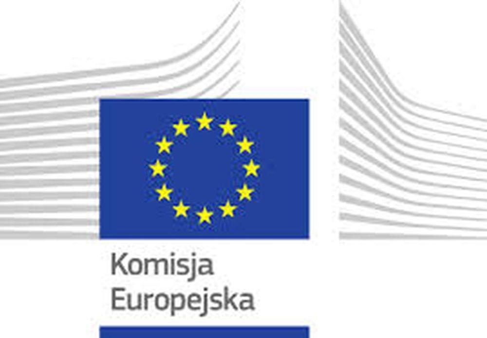 komisja europejska gethome