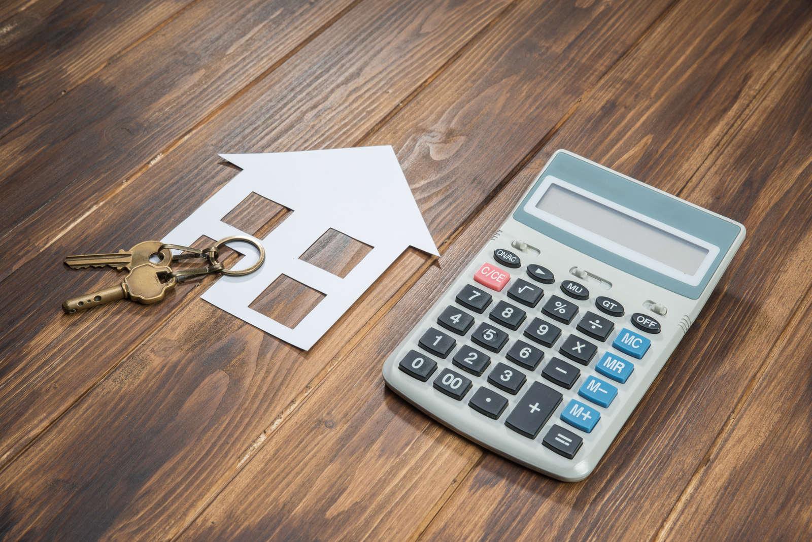 zdolnosc kredytowa jak obliczyc