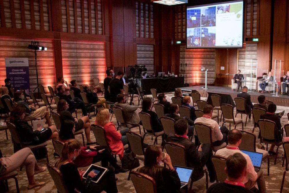 konferencja fire podsumowanie 2020