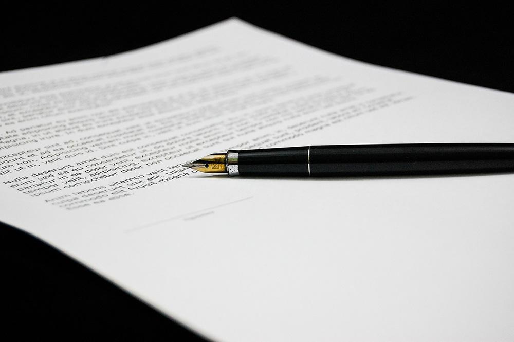 Umowa wynajmu mieszkania gethome