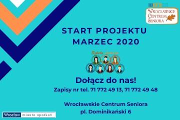 szkoła liderów dla seniorów we Wrocławiu