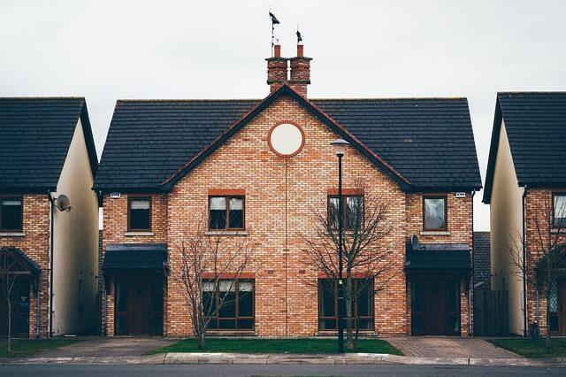 etapy wykończenia mieszkania
