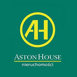AstonHouse-RealEstate