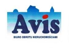 """AVIS"" Nieruchomości Barbara Musiej"
