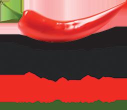 Pepper House logo