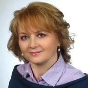 ARLI Nieruchomości Arletta Kolasińska