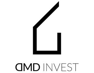 DMD Invest