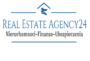 Real Estate Agency 24
