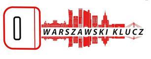 Warszawski Klucz