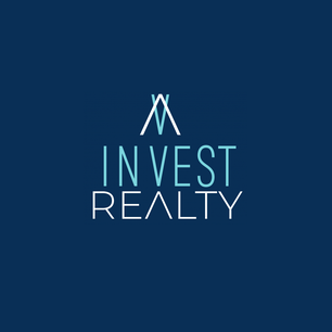 Invest Realty