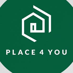 Place4You