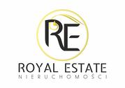 Royal Estate Nieruchomości