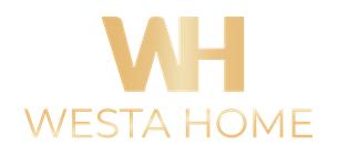 Westa Home