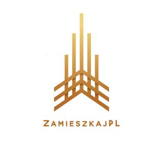 ZamieszkajPL logo