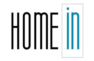 HOME IN Nieruchomości