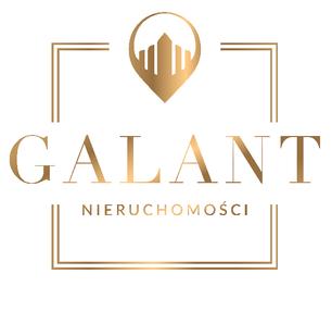 Galant Nieruchomości