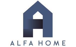 Alfa Home