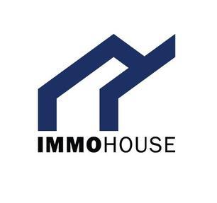 Immo House Nieruchomości