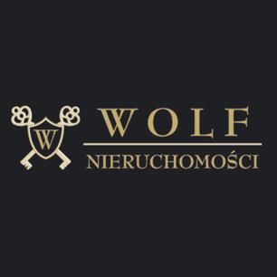 Wolf Nieruchomości