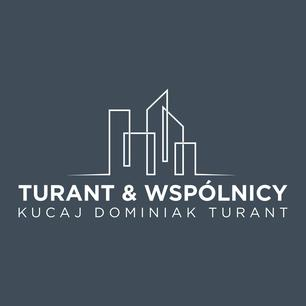 Turant & Wspólnicy