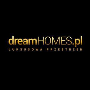 dreamHOMES.pl