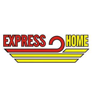 Express-Home Nieruchomości