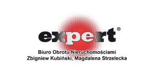 Expert s.c. Zbigniew Kubiński, Magdalena Strzelecka