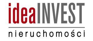 idea-INVEST nieruchomości