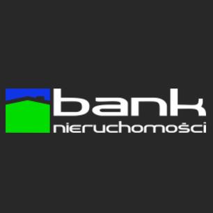 Bank Nieruchomości logo