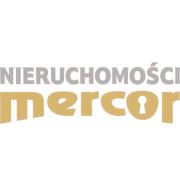 Nieruchomości Mercor