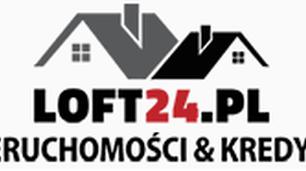 LOFT24.PL