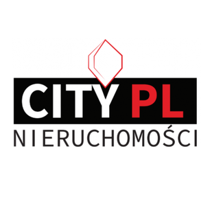 CITY PL Nieruchomości