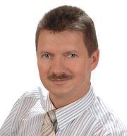 Pronovo Piotr Kordus