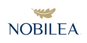 Nobilea
