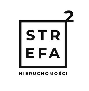 STREFA NIERUCHOMOŚCI Agnieszka Woźniak