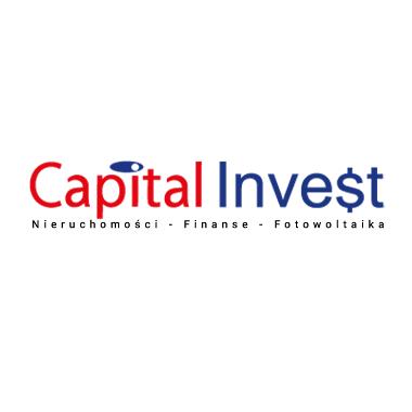 Capital Invest Bogusław Mokwa