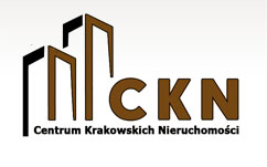 Centrum Krakowskich Nieruchomości CKN