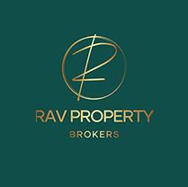 RAV PROPERTY BROKERS